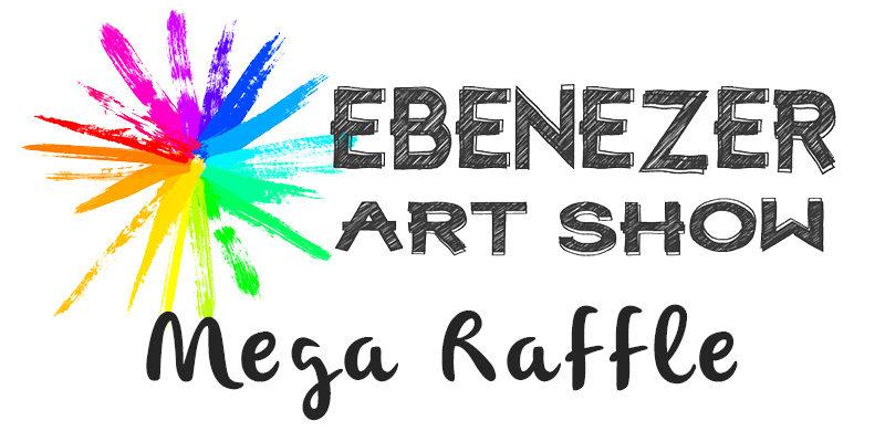 Art Show Raffle