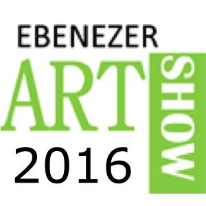Ebenezer Art Show Ebenezer Public School